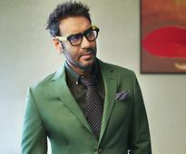 After 2012 fall out with Aditya Chopra, Ajay Devgn to shoot for Golmaal 4 at Yash Raj Studios