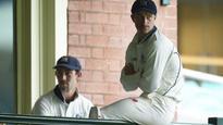 Australian coach Darren Lehmann tells unhappy Glenn Maxwell to 'make some runs'