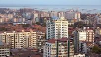 Foreign inflows into real estate market surge 137%