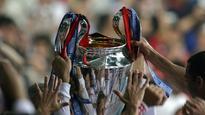 Dejan Stankovic leaves Inter Milan after one season as club manager