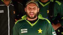 Pakistan team await nod for ICC World Twenty20