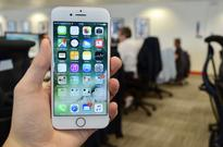 Black Friday 2016: Apple iPhone 7 and iPhone...