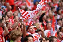 Middlesbrough frustrated as draw dents promotion bid