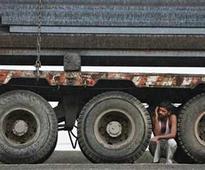 Passage of GST bill will fasten India's economic growth, says Vijay Kelkar