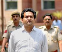 Kapil Mishra apologises to Prashant Bhushan, Yogendra Yadav for aiding there ouster from AAP