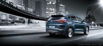 Hyundai Sales Boosts Czech Factory Output