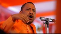 Closing madrasas not a solution, need to modernise them : UP CM Adityanath