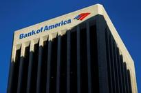BANK OF AMERICA : FDIC sues Bank of America over payment dispute
