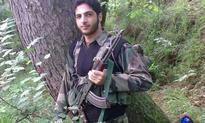 Burhan Era Of Kashmir Resistance
