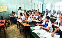 Police holds meet for school heads