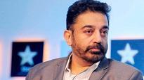 AIADMK merger: Clown's cap being foisted on the head of Tamil Nadu people, says Kamal Haasan