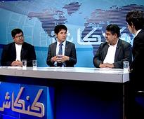 KANKASH: Mullah Omar Can Run for President, Karzai Says
