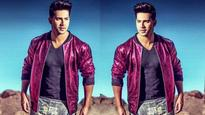 Revealed: Details about Varun Dhawan's characters in 'Judwaa 2'