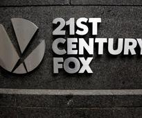 Murdoch's Fox wins EU approval to take over Sky