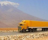 Independent Freight Forwarding Group Has the Experience to Guide Shippers to Iran