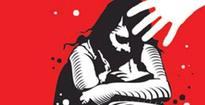 Woman alleges neighbour raped her
