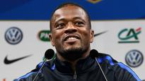 Don't worry, be happy - Instagram star Evra's latest hit