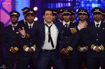 'Bigg Boss 8' opening night: Catch the live action here