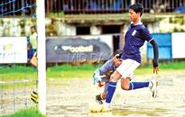 MSSA U-16: ANZA beat Colaba Municipal to claim Div II third win