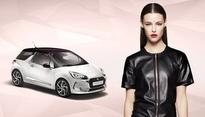 Givenchy and DS Automobiles launch