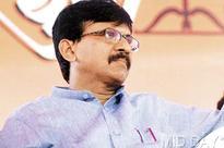 Matter of pride that Shiv Sena is on hit-list of terrorists: Sanjay Raut