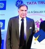 Tata voices concern on intolerance