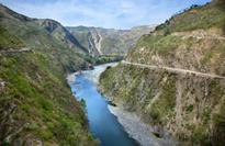 The World Bank has stepped in to save the Indus Water Treaty finally
