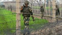 Jammu and Kashmir: Pakistan violates ceasefire in Rajouri, Kathua; girl injured
