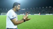 We stand by ISL judgement on FC Goa: Abhishek Bachchan