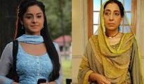 Amardeep Jha, Ishita Ganguly join 'Ishq Ka Rang Safed'