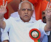 Govt not concerned about rural development, says BS Yeddyurappa