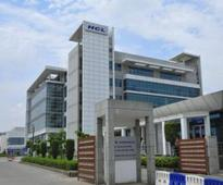HCL Tech Partners with LeasePlan on ICT Initiative