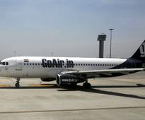 GoAir cuts fares to Rs 1,469 for New Year