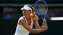 Maria Sharapova sets up Eugenie Bouchard grudge match at Madrid Open
