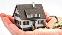 Bank of Baroda, others cut rates on home loans