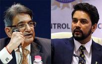 Supreme Court adjourns hearing in BCCI vs Lodha Committee case