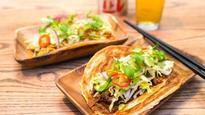 Mouthwatering Queenstown Night Noodle Market menu released