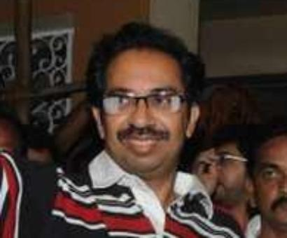 Don't want tasteless khichdi: Uddhav on BJP-MNS alliance