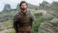 'Game of Thrones' star Michiel Huisman joins Lily James in 'Guernsey'