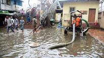 Mumbai: Civic body to ask for pics to solve waterlogging