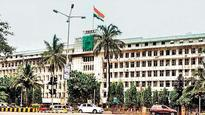 Maharashtra: How Mantralaya got rid of 3 lakh rats in just 7 days, BJP Minister raises concern