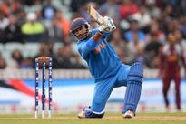 Reports: Dinesh Karthik latest Indian cricketer to sign up for Dhaka Premier League