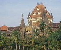 Frame Policy to Ban Use, Sale of Plastic Flags: Bombay High Court Tells Government