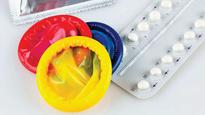 Condom ad ban: Traders body hails move, says such ads adversely impact children