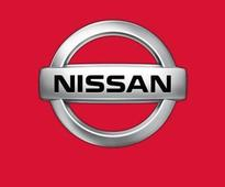 Nissan recalls 3 million vehicles with air bag issue
