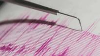 Iran: Magnitude 6.2 quake hits southeastern province of Kerman