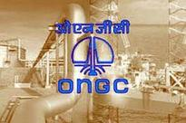 ONGC to invest Rs 823 crore for CBM gas development