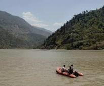 Beas River Tragedy: Dam Officials, College Faculty Members Named in Charge-Sheet