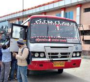 Service resumes between Maddur and Mandya