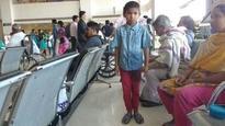 Asaduddin Owaisi links Uniform Civil Code to Jallikattu